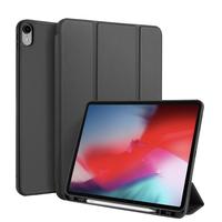 DUX DUCIS OSOM iPad Pro 12.9'' (2018)