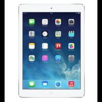 iPad Air Wifi + 4G 32GB silver
