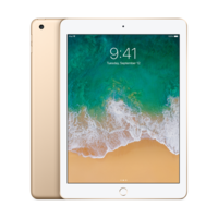 iPad 9.5 Wifi 32GB or