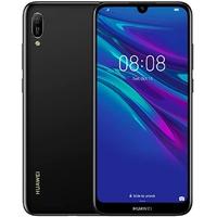 Huawei Y6 2019 4G 32GB Noir