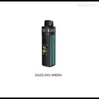 Pod Vinci 5.5ml 1500mah VOOPOO - Dazzing Green