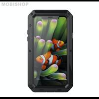 Coque Fairplay Vega ultra résistante iPhone X XS