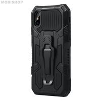 COCOON'in DEFENDER Galaxy A50