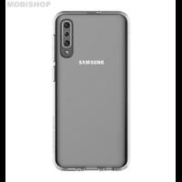 Coque Samsung pour Galaxy A50
