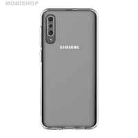 Coque Samsung pour Galaxy A40