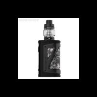 Kit Scar 18 + TFV9 6.5ml Smok - Black and White