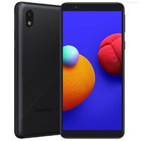 Samsung A01 Core 16GB noir