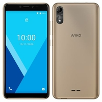 WIKO Y51 1Go/8Go Or