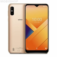 WIKO Y81 2Go/32Go Or