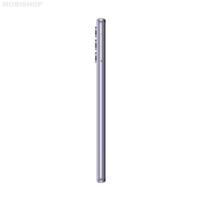 Remplacement châssis Samsung Galaxy A32 5G A326B violet