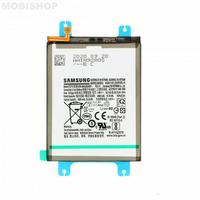 Remplacement batterie Samsung Galaxy A32 5G