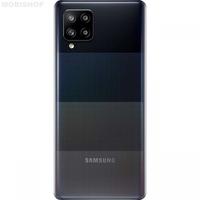 Remplacement vitre arrière Samsung Galaxy A42 5G A426B noir