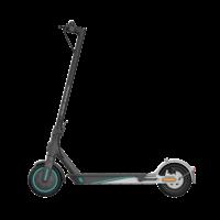 Trottinette électrique Xiaomi Pro2 Mercedes AMG FR Mi Electric Scooter