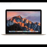 """MacBook Retina 12"""" 8Go RAM 256Go SSD - OR (2016) - Occasion comme neuf jamais servi"""