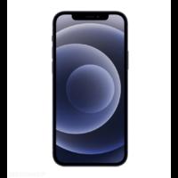 Remplacement Bloc Lcd Vitre Iphone 12