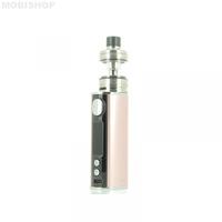 Full Kit iStick T80 Melo 4 - Eleaf - Couleur : Rose