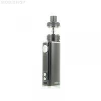 Full Kit iStick T80 Melo 4 - Eleaf - Couleur : Noir