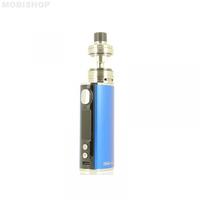 Full Kit iStick T80/Melo 4 - Eleaf - Couleur : Bleu