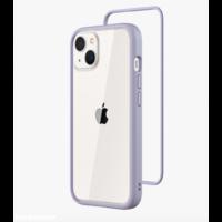 Coque Rhinoshield Modulaire Mod NX™ lavande iPhone 13