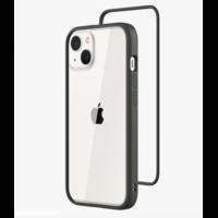 Coque Rhinoshield Modulaire Mod NX™ graphite iPhone 13