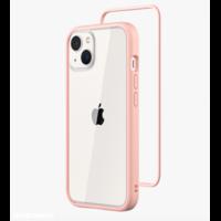 Coque Rhinoshield Modulaire Mod NX™ rose iPhone 13