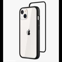 Coque Rhinoshield Modulaire Mod NX™ noir iPhone 13