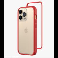 Coque Rhinoshield Modulaire Mod NX™ rouge iPhone 13 Pro