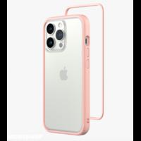Coque Rhinoshield Modulaire Mod NX™ rose iPhone 13 Pro
