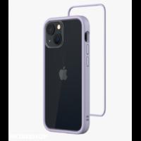 Coque Rhinoshield Modulaire Mod NX™ lavande iPhone 13 Mini