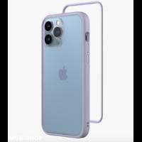 Coque Rhinoshield Modulaire Mod NX™ lavande iPhone 13 Pro Max