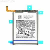 Remplacement batterie Galaxy Samsung Note 20 N980F
