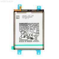 Remplacement batterie Galaxy Samsung A72