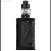 Kit Scar 18 + TFV9 6.5ml Smok - Black