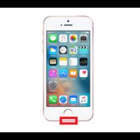 Remplacement connecteur de charge Iphone SE