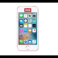 Remplacement écouteur Iphone SE