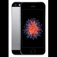 iPhone SE 32GB gris sidéral
