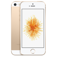 iPhone SE 32GB or