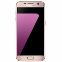 Samsung S7 4G 32GB Rose