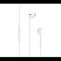 Oreillettes earpods Apple