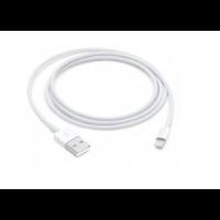 Câble Apple lightning iPhone (1 m)