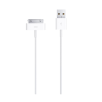 Cable Apple pour iPhone 4 / 4S