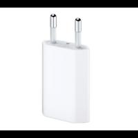 Secteur USB 5W Apple pour iPhone