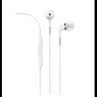 Écouteurs Apple In-Ear avec télécommande et micro