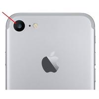 Remplacement Lentille Caméra Arrière Iphone 7