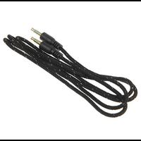 Cable Auxiliaire JACK