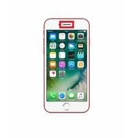 Remplacement écouteur Iphone 7 Plus