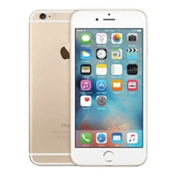 iPhone 6 64GB Or