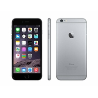 iPhone 6 16GB Gris Sidéral