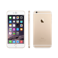 iPhone 6 16GB Or