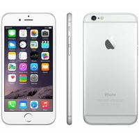 iPhone 6 16GB Argent